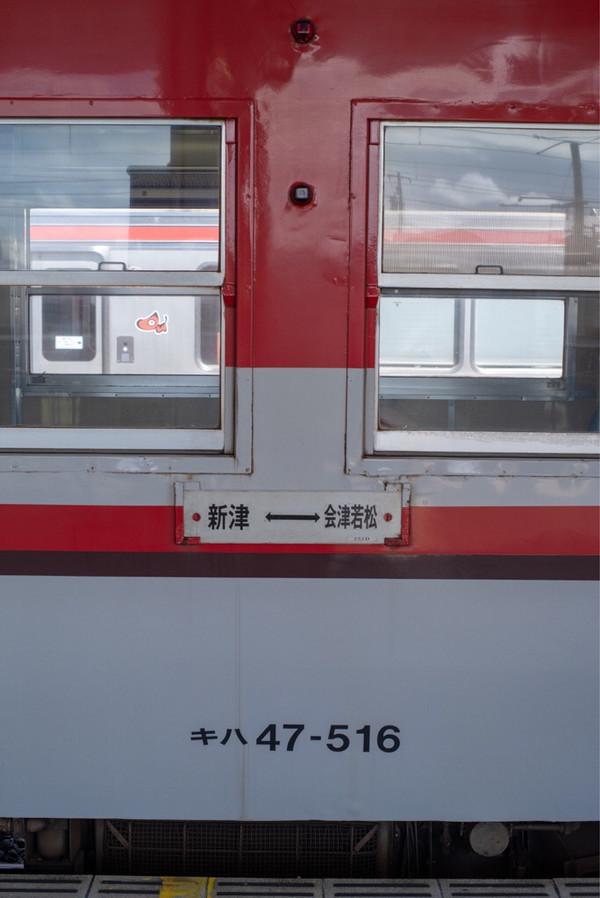 78d27d0bafb74ef59d97f73591812e6b